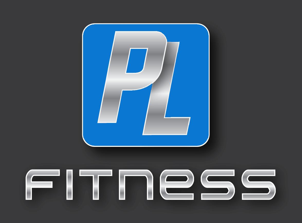 PL Fitness